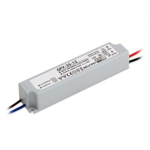 Zasilacz LED transformator 35W IP67
