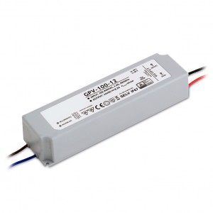 Zasilacz LED transformator 100W IP67