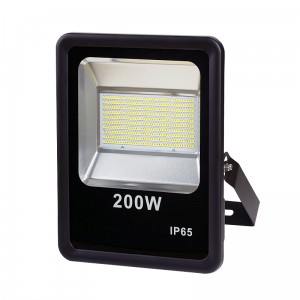 Naświetlacz LED Floodlight 230V 200W IP65 - N200
