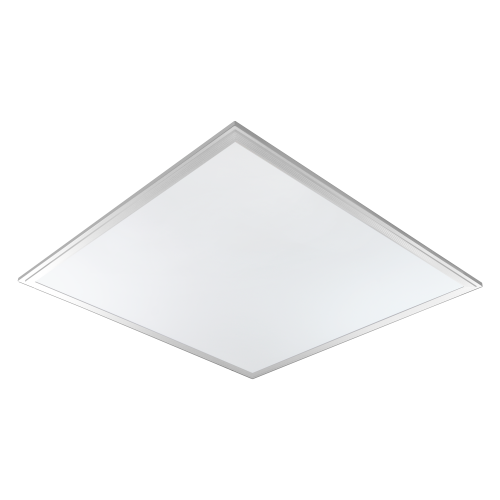 Panel LED 40W 230V 60cm x 60cm white 1000