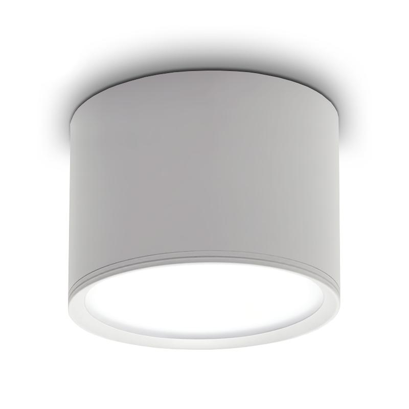 lampy plafony do salonu niskie ceny